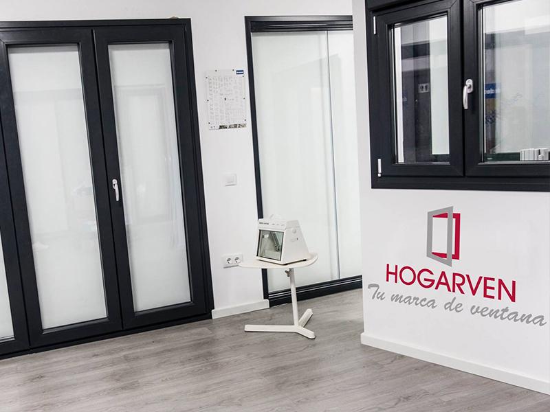 Hogarven-4