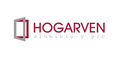 Hogarven