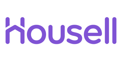 Housell logo