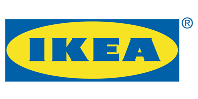 Ikea-Business logo