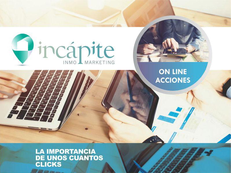 Incápite-2