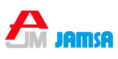 Jamsa logo