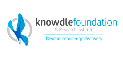 Knowdle Foundation logo