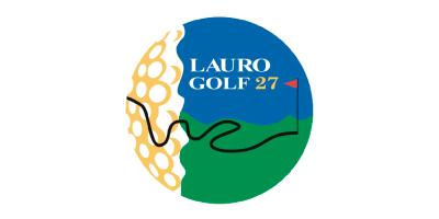 Lauro-Golf