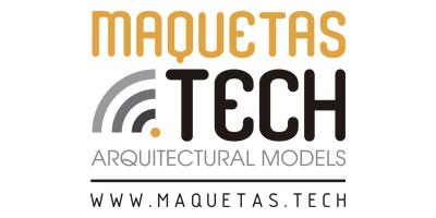 Maquetas.tech logo