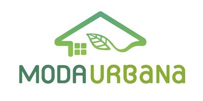 Moda-Urbana logo