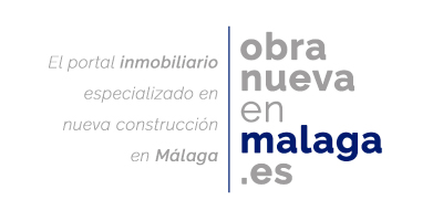 Obra-nueva-Málaga