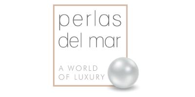 Perlas-del-Mar