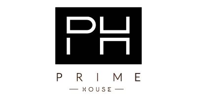 Prime-House