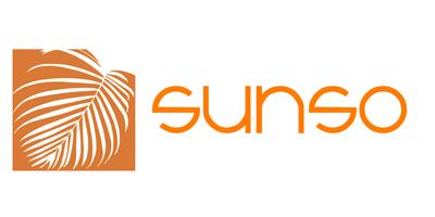 Sunso logo