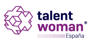 Talent-Woman logo