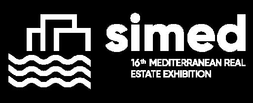 logo simed 2019