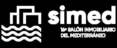 Logo-Simed-2020-blanco-slider