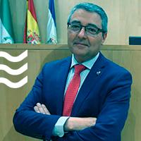 José-Francisco-Salado-Presidente-Diputación-Málaga