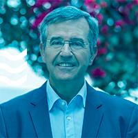 José-María-García-Alcalde-Estepona