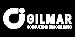 Gilmar