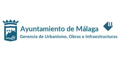 gerencia urbanismo málaga