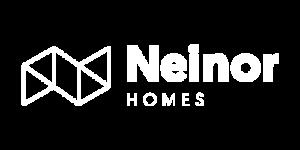 Neinor Homes