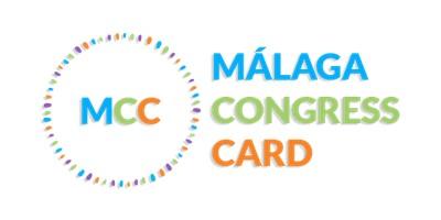 Malaga Congress Card