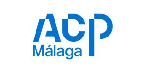 Punto-encuentro-Logo-ACP