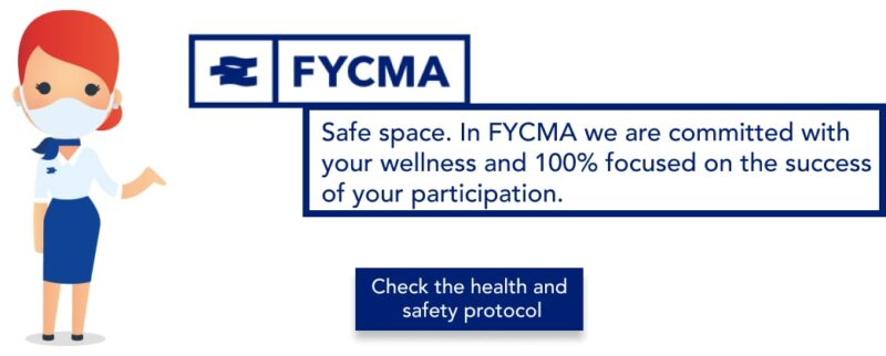 fycma security measures