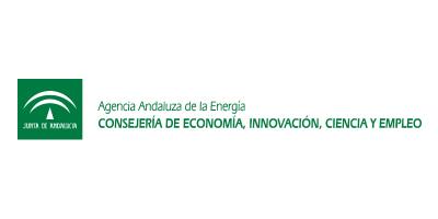 Agencia-Andaluza-de-la-Energía