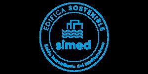 Edifica-Sostenible-sello