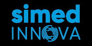 Simed-Innova-sello